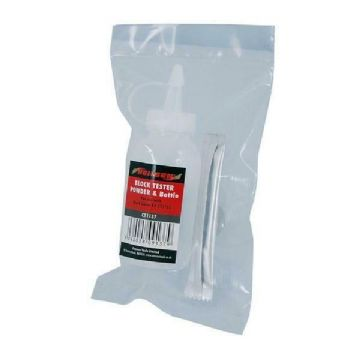 Replacement Block Leak Test Powder for Neilsen Test Kit CT1133